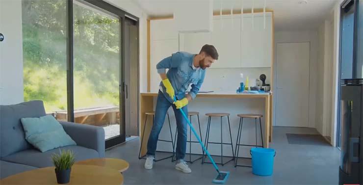 best-spray-mops