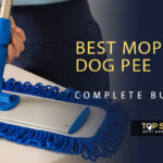 Best Mops for Dog Pee