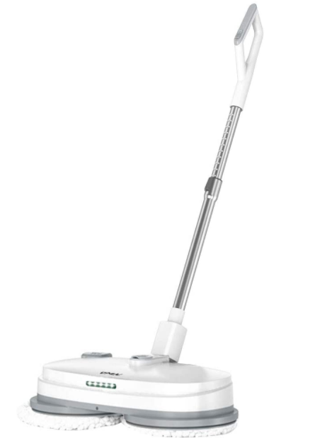 Electric Mop, Cordless Electric Spin Mop