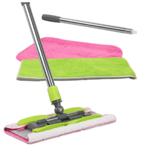 LINKYO Floor Mop