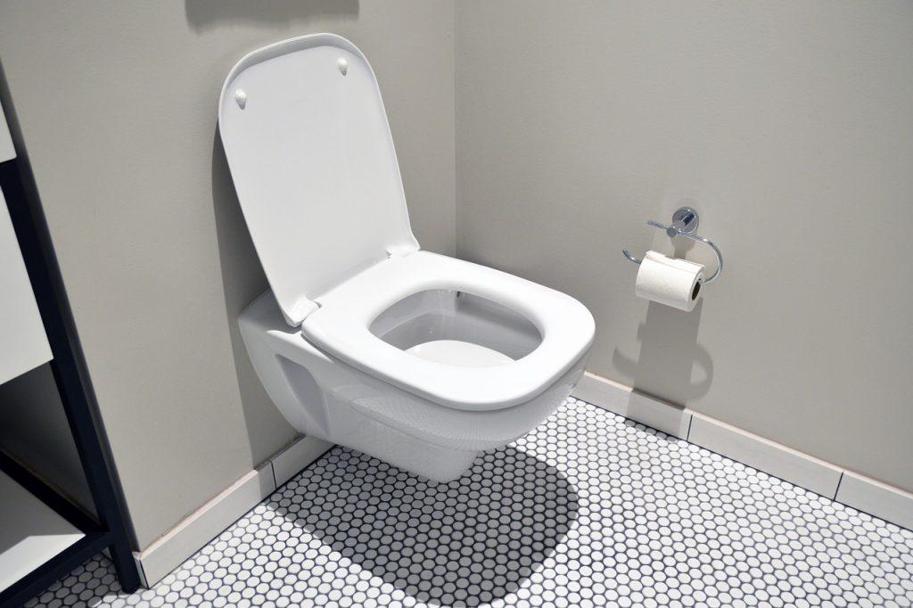 best cleaning solution for ceramic tile floors
