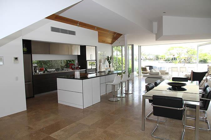 best mop for kitchen floor tiles